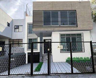 Casa para oficina en Ladron de Guevara