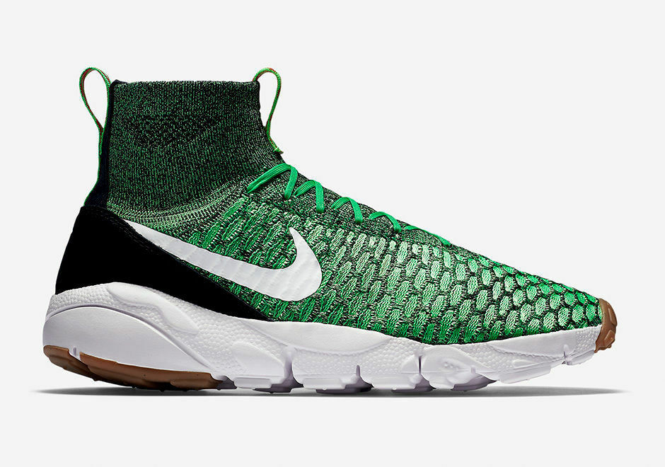 Nike 9,5 air footscape magista flyknit sz 9,5 Nike (816560-300) vapormax 2.0 lunarepic cdac87