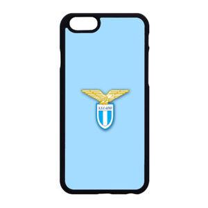 cover sslazio iphone 5s