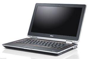 Dell-Latitude-E6430-Core-i5-3320m-2-6Ghz-8GB-320GB-Win-7-Pro-USB-3-0-Laptop-14-034