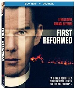 First-Reformed-New-Blu-ray-Widescreen