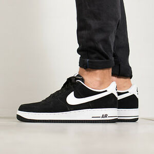 7462dd42fc1 Buy Online nike air force 1s black Cheap   OFF58% Discounted
