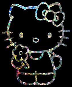 kitty glitter spielautomat