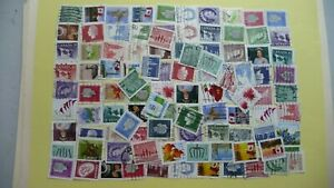 9914-lot-100-timbres-seconds