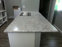 Kitchen Cabinets Great Deals On Home Renovation Materials In Calgary Kijiji Classifieds
