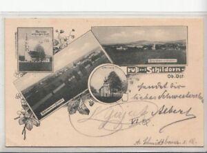 74383-49-Gruss-aus-Schildorn-Bezirk-Ried-im-Innkreis-im-Innviertel-1898