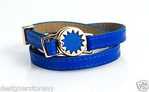 House Of Harlow 1960 Nicole Richie Sunburst Wrap Bracelet
