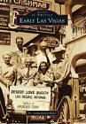 Early Las Vegas by Dr Linda Karen Miller (Paperback / softback, 2013)