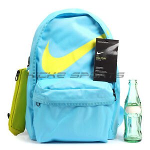 a78d29b293 Image is loading Nike-Young-Athletes-Classic-Base-Backpack-amp-BookBag-