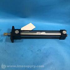 New Listingtaiyo 3fa32bb250 Ad 70h 8 Hydraulic Cylinder Fnip