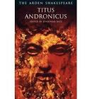 Titus Andronicus by William Shakespeare (Paperback, 1995)
