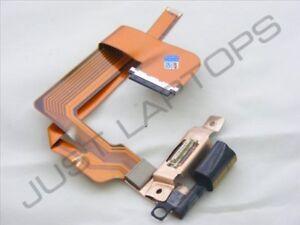 Dell-Latitude-CPI-Schermo-LCD-Laptop-Display-Lvds-Cavo-055720-55720