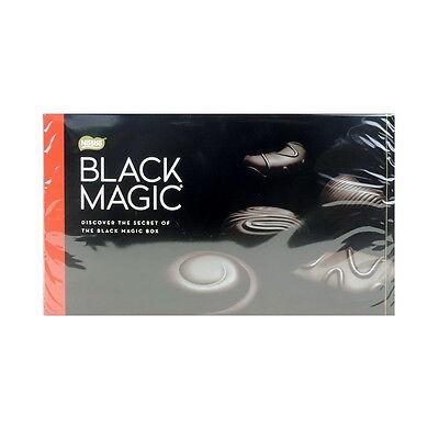 Nestle Black Magic Chocolate 348g Dark Classic Chocs Selection Multi Flavours 8593893744097 Ebay
