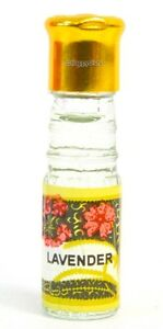 LAVENDER-SONG-OF-INDIA-CONCENTRATED-PERFUME-OIL-2-5ml