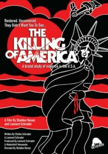Neuf-The-Killing-De-America-DVD-SEV8335
