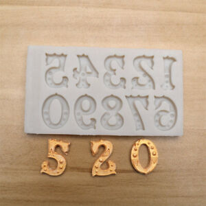 Number-0-9-Silicone-Fondant-Cake-Topper-Mold-Mould-Chocolate-Candy-Baking-Tool