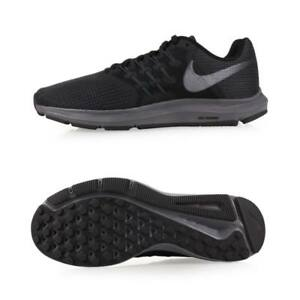 991df43ef9f Image is loading LATEST-RELEASE-Nike-Run-Swift-Mens-Running-Shoes-
