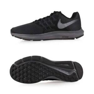 LATEST-RELEASE-Nike-Run-Swift-Mens-Running-Shoes-D-010
