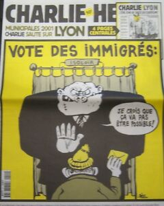Charlie-View-No-411-May-2000-Riss-Vote-of-Immigrants-Ca-VA-not-Etre-Possible