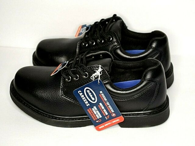 dr scholl's non skid shoes
