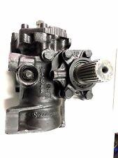 Lenkgetriebe orig Mercedes C-Klasse W202 1244611501