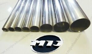 T304-STAINLESS-STEEL-EXHAUST-TUBING-PIPE-HIGH-QUALITY-REPAIR-SECTIONS-ANY-SIZES