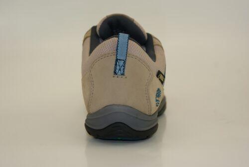 Gore A11ls Sneakers Damen Corliss Low tex Wanderschuhe Timberland Schnürschuhe tOBqSwt