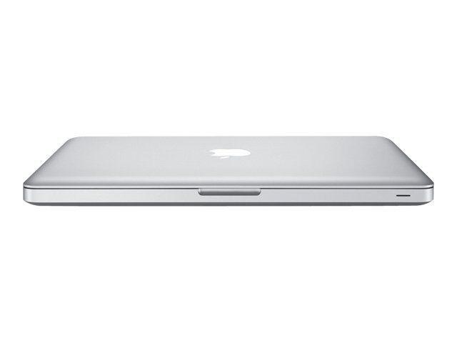 Apple Macbook Pro 39.1cm QC i7 2.2 Ghz 8GB 500gb ( Fins 2011) Grade A 6 M