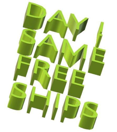 7832323 Lyman Case Length Headspace Gage 223 REMINGTON 5.56 X 45  7832323 New!