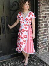 Serendipity Studio Damas patrón de costura 152 Vestido la Heidi SSP152
