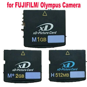 Ultra-Compact-XD-Picture-Memory-Card-Replacement-for-FUJIFILM-Olympus-Camera-BUS
