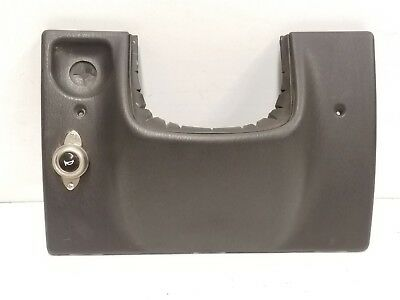 Undercar Shield 926-311 fits 07-11 Honda Civic
