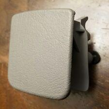 Chevrolet Uplander Glove Box LATCH Grey OEM Montana Venture Bolt In