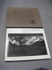 ansel adams images 1923 74