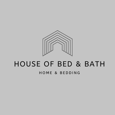 House Of Bed And Bath