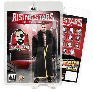 Rising-Stars-of-Wrestling-Action-Figures-Series-Rocky-Romero