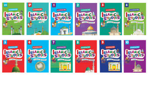 Goodword-Islamic-Studies-Textbook-for-Muslim-Children-Kids-Best-Gift-Ideas