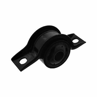 Febi Front Axle Rear Track Control Arm Bush Replacement Suspension OE Quality
