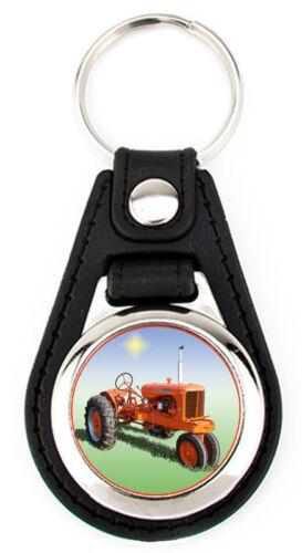 Allis Chalmers Model WC Farm Tractor Key Fob