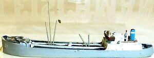 Margareta-WELFIA-085-Modele-de-bateau-1-1250-SHP597-a