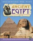 Ancient Egypt by Jackie Gaff (Paperback, 2004)