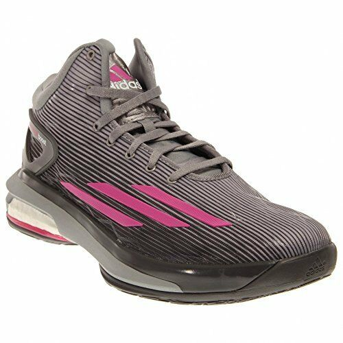 Adidas USSH16030721037 Craz Light Boost Mens Shoes- Choose Price reduction