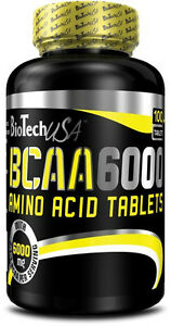 Biotech-USA-BCAA-6000-2-1-1-Ratio-Isoleucine-Leucine-and-Valine-Amino-Acid