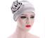 Chemo-Hair-Loss-Beanie-Hat-Scarf-Turban-Head-Wrap-Cancer-29-style-BOGO30-FREEPP thumbnail 37