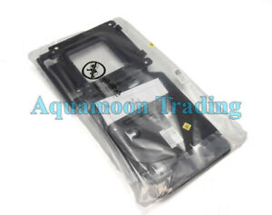 Details about YN6XJ Dell Mount Bracket Dock-WD15 WD19 Dock-WD19TB  UltraSharp/P-Series monitors