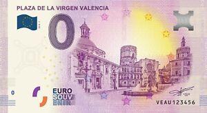 Es - Plaza De La Virgen Valencia - 2018 Nu2zkzv9-07235313-997878299