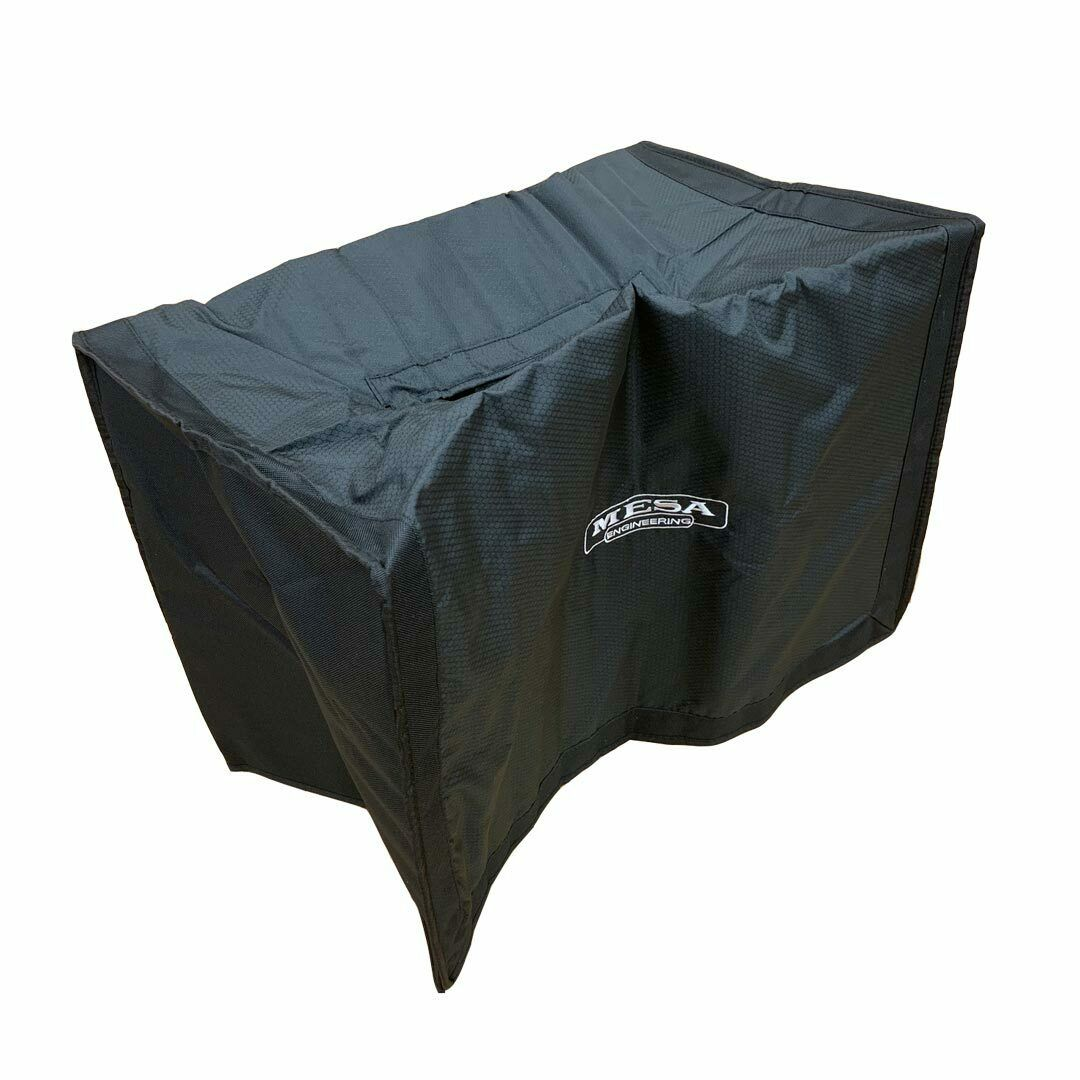Mesa Boogie 091820 Slip Cover for 1x12  WideBody Closed Back Cabinet