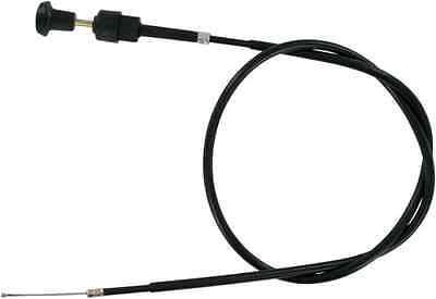 Motion Pro Choke Cable Honda TRX500 Foreman Rubicon 4X4  01-04