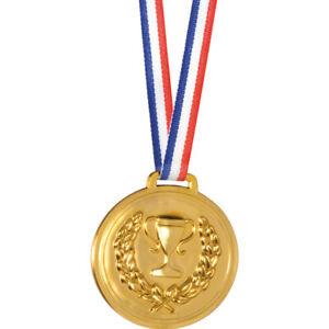 Medaillen Selber Gestalten