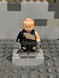 Anakin Skywalker New Lego Minifigure sw829-75183 Star Wars